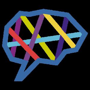 Центр психологічної діагностики та реабілітації Neuroflex