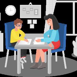 Ознаки і діагностика розладу дефіциту уваги і гіперактивності у дорослих