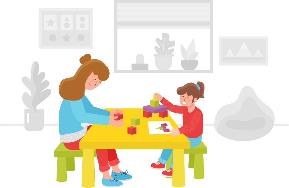 Нейропсихологічна діагностика для дітей