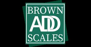 Brown Attention-Deficit Disorder Scales - neuroflex.ua