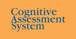 Cognitive Assessment System - neuroflex.ua