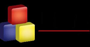 Leiter International Performane Scale (Third Edition) - neuroflex.ua