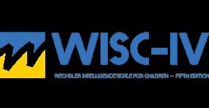 Wechsler Intelligence Scale for Children (Fourth Edition) - neuroflex.ua
