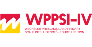 Wechsler Preschool and Primary Scale Intelligence - Fourth Edition