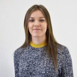Марина Носик