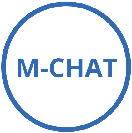 m chat