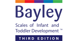 Bayley Scales of Infant and Toddler Development (Third Edition) - neuroflex.ua