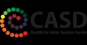 Checklist fot Autism Spectrum Disorder (CASD) - neuroflex.ua