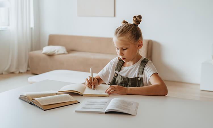 Як зрозуміти, чи готова дитина до школи: важливі критерії та нюанси діагностики